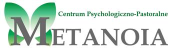Rejestracja-Metanoia.com